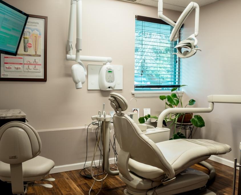 24 Hour Emergency Dentist in Philadelphia