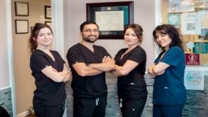 24 Hour Emergency Dentist Philadelphia