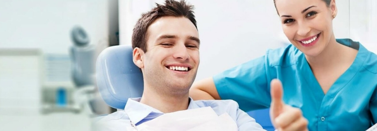 Teeth Whitening Upper Darby