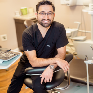 Root Canal Cost Philadelphia